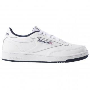 Baskets junior Reebok Club C