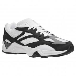 Baskets Reebok AZTREK 96