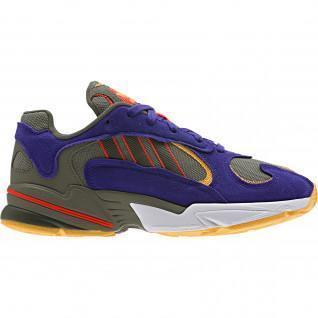 Baskets adidas Yung-1 Trail