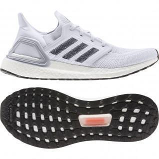 Chaussures adidas Ultraboost 20