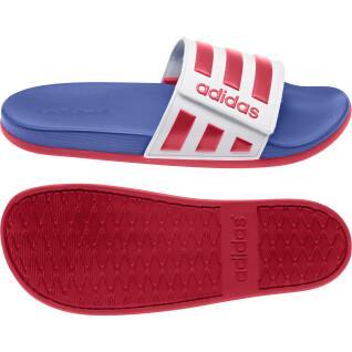 Claquettes adidas Adilette Comfort Ajustable
