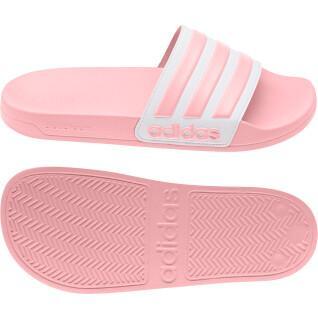 Claquettes femme adidas Adilette Shower
