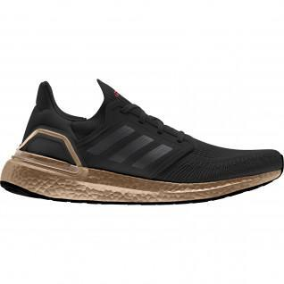 Chaussures adidas Ultraboost 20