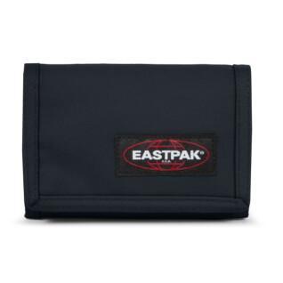Portefeuille Eastpak Crew