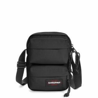 Pochette Eastpak The One Doubled