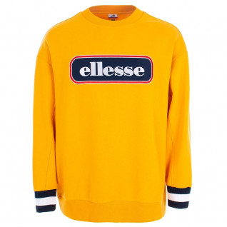 Sweat ellesse durono