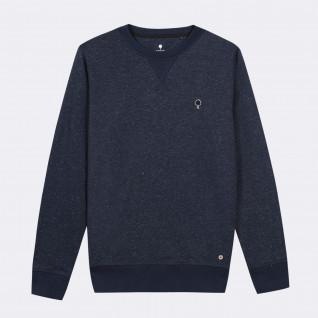 Sweatshirt Faguo donon cotton