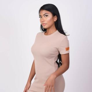 Robe femme  Project X paris