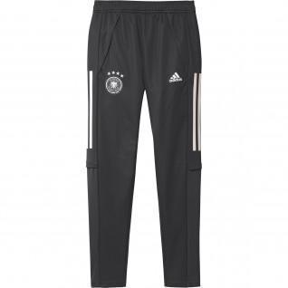 Pantalon training enfant Allemagne