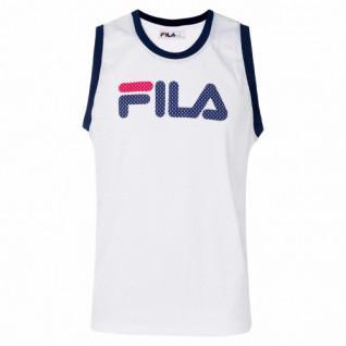 T-shirt Fila zack mesh