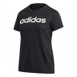 T-shirt femme adidas Essentials Inclusive-Sizing