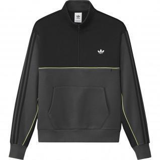 Sweat zip Adidas MOD