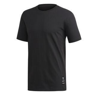 T-shirt adidas Originals Trefoil Evolution