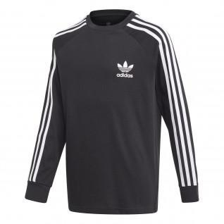 T-shirt enfant adidas originals 3-Stripes
