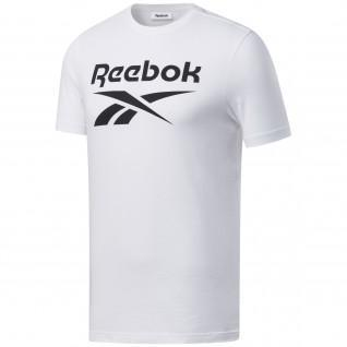 T-shirt Reebok Graphic Series Stacked