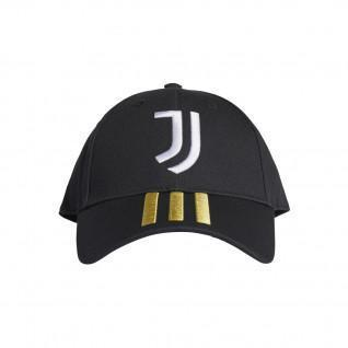 Casquette de baseball Juventus Turin