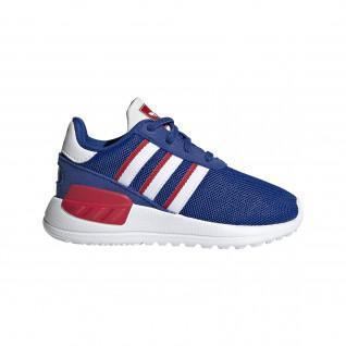 Baskets kid adidas Originals LA Trainer Lite