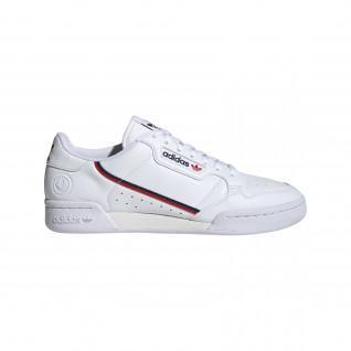 Baskets adidas Originals Continental 80 Vegan