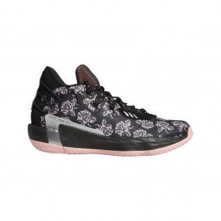 Chaussures adidas Dame 7