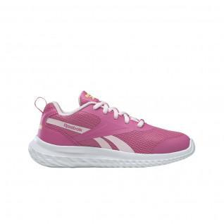 Baskets fille Reebok Rush Runner 3