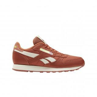 Chaussures Reebok Classics Leather