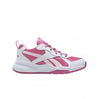 Baskets fille Reebok XT Sprinter