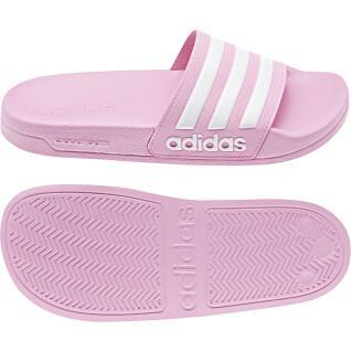 Claquette kid adidas Adilette Shower