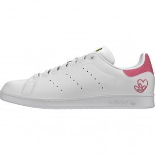 Baskets femme adidas Originals Stan Smith