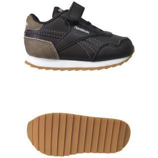 Chaussures bébé Reebok Royal Jogger 3