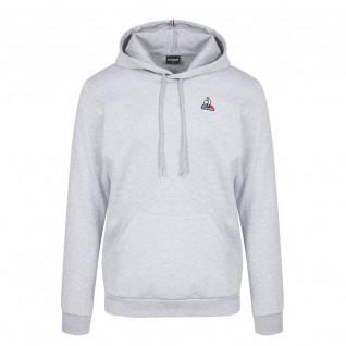 Sweatshirt à capuche Le Coq Sportif Essentiels N°2