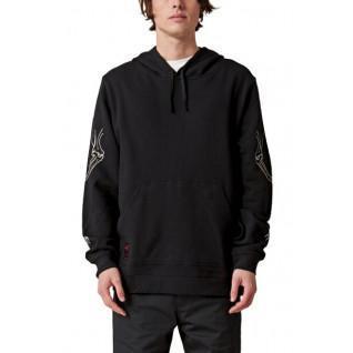 Sweatshirt Globe Dion Agius