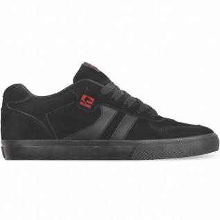 Chaussures Globe encore-2