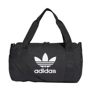 Sac de sport adidas Originals Adicolor Shoulder
