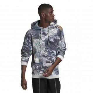 Sweatshirt adidas Originals Graphic