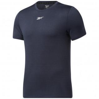 T-shirt Reebok Workout Ready Mélange