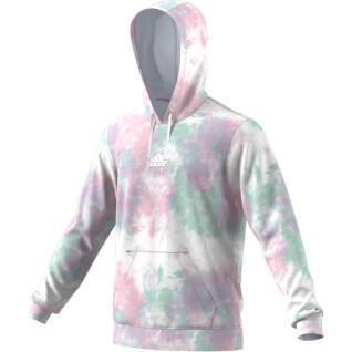 Sweatshirt à capuche adidas Essentials