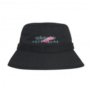 Chapeau adidas Originals Adventure
