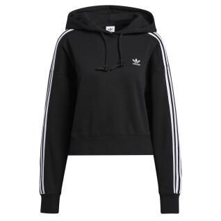 Sweatshirt femme adidas Classics