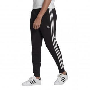 Pantalon Adidas 3 bandes
