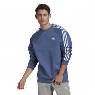 Sweatshirt Adidas Crewneck 3-stripes