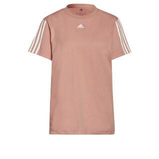 T-shirt femme adidas Essentials Boyfriend Cut