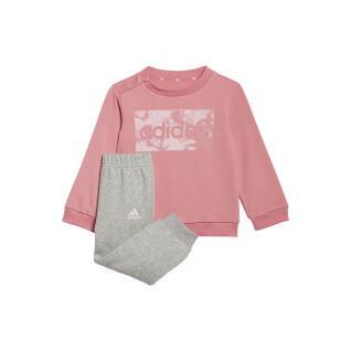 Survêtement bébé adidas Essentials