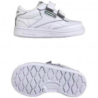 Chaussures enfant Reebok Classics Club C