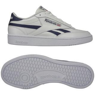 Chaussures Reebok Club C Revenge