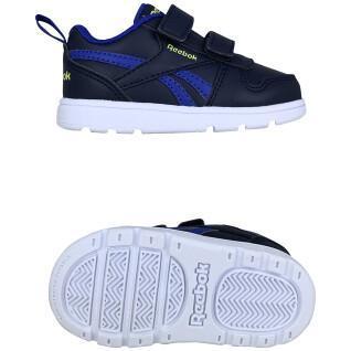 Chaussures bébé Reebok Royal Prime 2