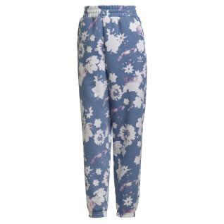 Pantalon de survêtement femme adidas Originals