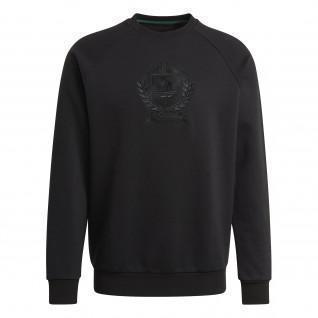 Sweatshirt adidas Originals Collegiate Crest