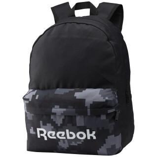 Sac à dos Reebok Act Core LL Graphic