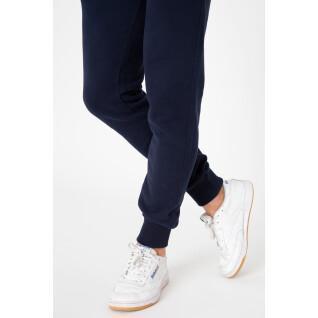 Pantalon casual French Disorder Harlem