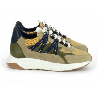 Chaussures femme Piola Ica